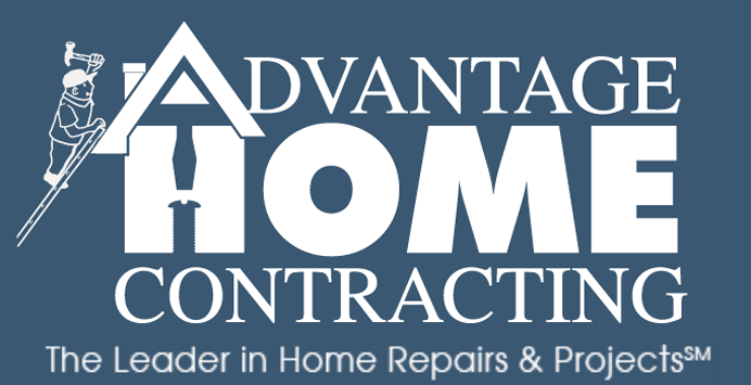 Advantage Home Contracting