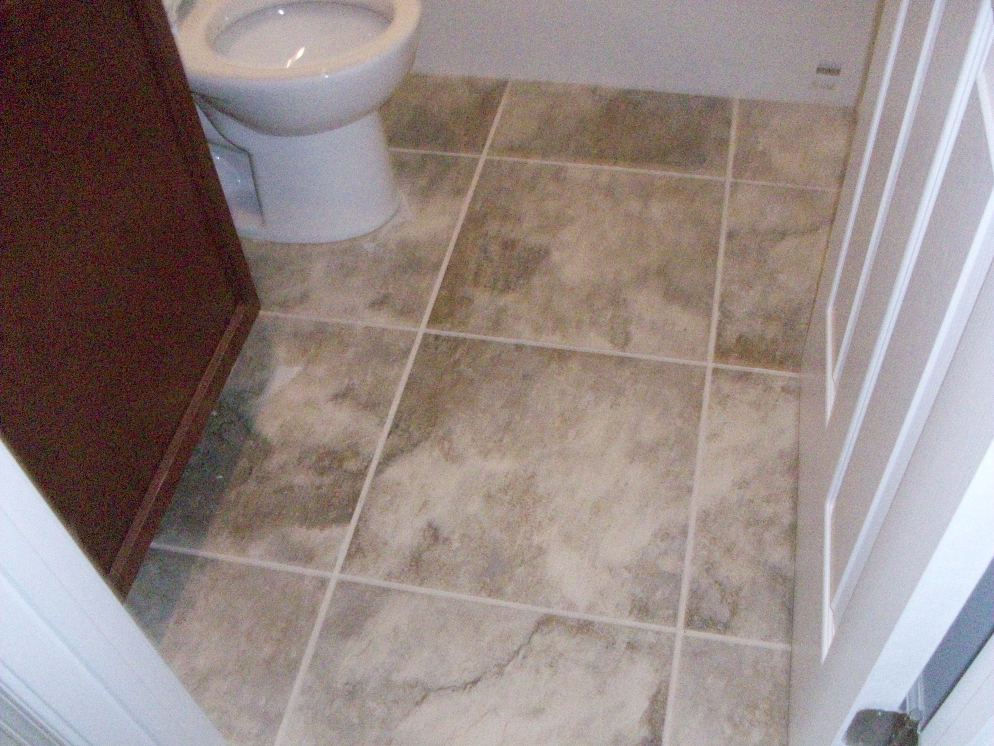 Tile and Masonry Contractor | Advantage Home Contracting