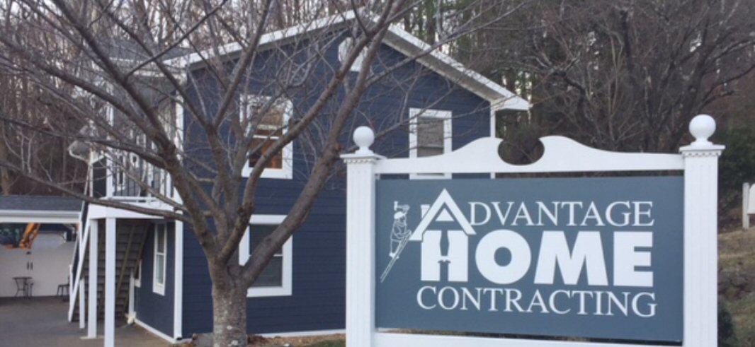 Advantage Home Contracting