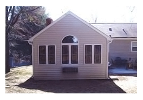 home additions by advantage home contracting